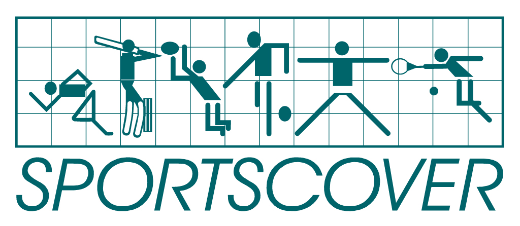 sportscover logo high res